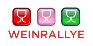 Weinrallye zum Thema Wein aus der Region