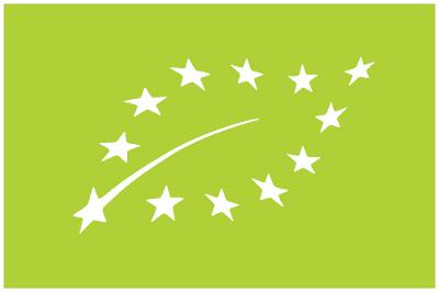 EU Biosiegel für Bioprodukte