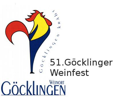 göecklinger-weinfest