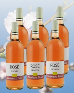 biowein-rosepaket