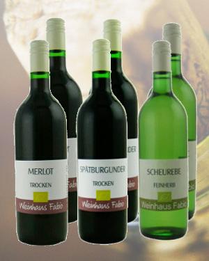 festtagswein-biowein