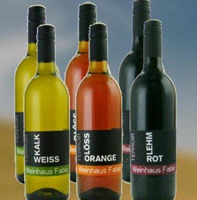 terriorwein-paket-bio-400x500