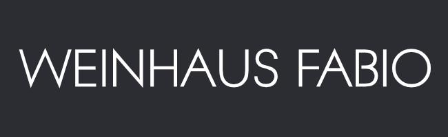 Weinhaus Fabio Logo